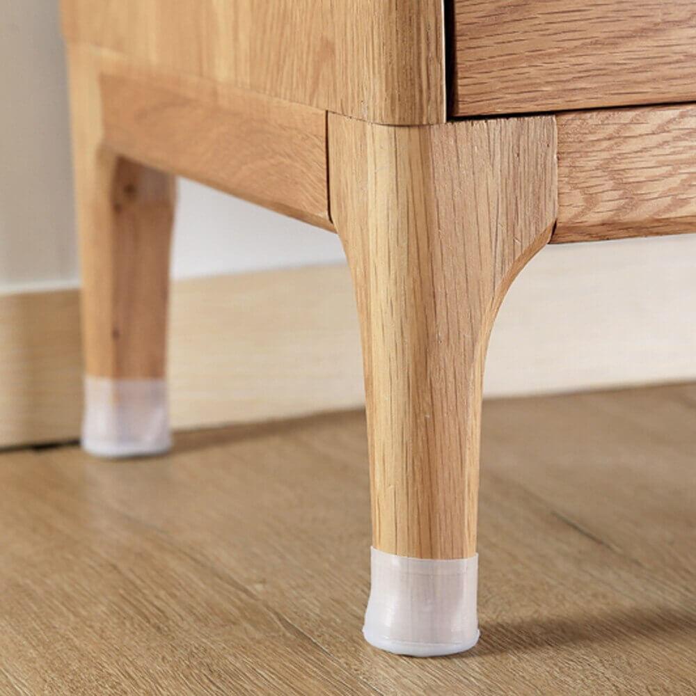 подножки для мебели